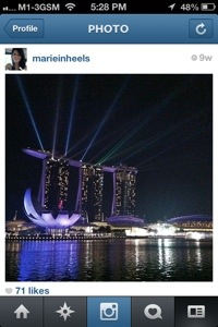 IG-Marina Bay Sands.jpg