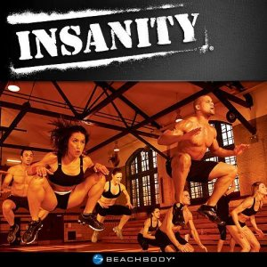 insanity-workout_2