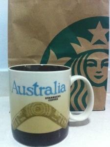 Starbucks AUS.jpg