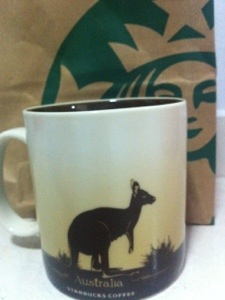 Starbucks AUS 2.jpg