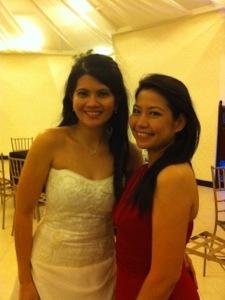 My wedding.jpg
