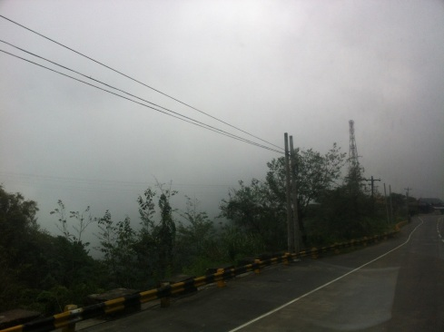 Baguio fog.jpg