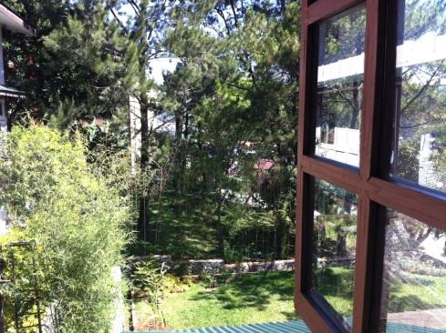 Casa Vallejo view.jpg
