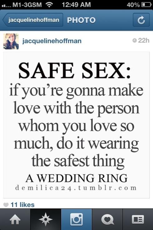 safe sex.jpg