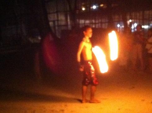 fire dancer.jpg