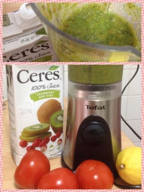Green drink.jpg